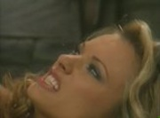 Briana Banks AKA Filthy Whore 3 - Scene 5