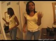 Interracial P.O.V. 2 Melissa Lauren Nicole Parks Avy Lee Roth Annie Cruz Elise Mika Tan