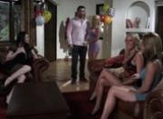 Babysitters 2 Trailer