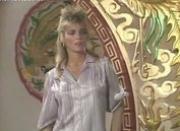 Classic adult porn star Barbara Dare