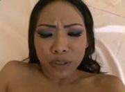 Beautiful Asian - Veronica Lynn
