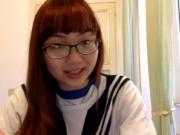 Harriet Sugarcookie's new vlog