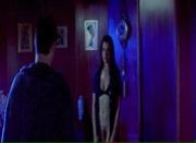 Rachel Weisz Shows Hairy Pussy