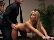 Tasha Reign in Obsession 2013