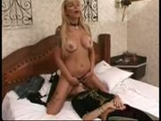 Brazilian bitch makes her lesbian licker