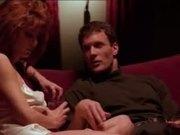 Erotic Boundaries 2006