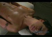 Oily Massage Marina