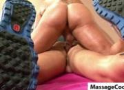 Oily Buck-Naked Blowjob.p6