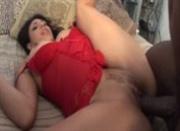 Sophia Castello - Phat Ass Latina