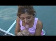 Sativa Rose - Tennis Pro