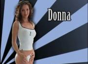 The Best By Private Amateur Sluts 2 Donna