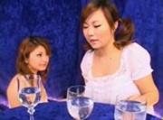 Big Breasted Japanese Lesbians