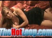 Jenna Haze One On One
