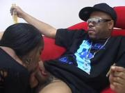 What It Doo 2 - Scene 2 - Onyxxx Films