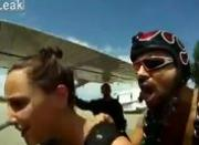 Alex Torres Skydiving Mile High