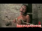 Big Tits Slave 2