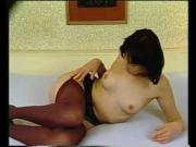 Mommy needs some alone time - Julia Reaves