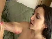 Roxy Jezel tipsy fuck
