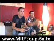 MILFsoup - Swinger