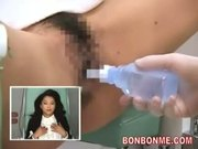 spycam for department of gynecology and obstetrics, creampie fuck 001