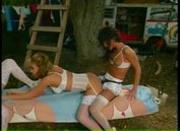 Trailer Park Nurses