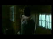 Charlize Theron sex scenes compliation video