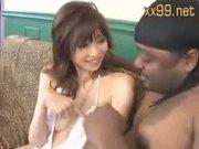 blackman fuck japgirl1