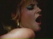 "Ginger Lynn's Classic ""Boys, Boys, Boys"""