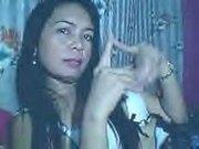 asian webcam girl stella teasin
