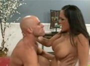 Carmella Bing Takes On Big Dick