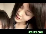 2010 Top 10 japanese hot AV girl 5th