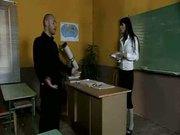 Elena Grimaldo Private Lesson