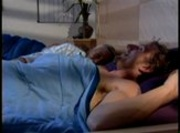 Cindy Crawford Spoiled Brat (P1)