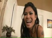 Priva Cumload a Day