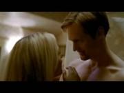 Anna Paquin hot new nude/sex scenes