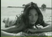 Asian Patricia Javier