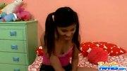 Gina lopez - Babysitter