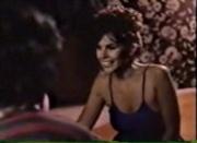 Honey Wilder Classic Porn