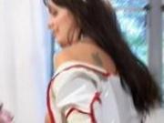 Big Tit Nurses scene 3 - Taylor St. Claire