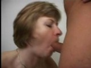 Mature video 119