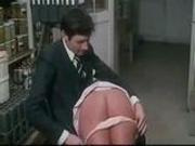 La Fessee 1976 clip3