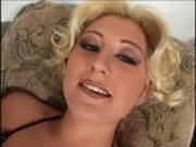 Staci Thorn In Un Natural Sex 16