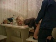 russian slut fucked from neighbour