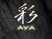 Umemaro 3D Aya