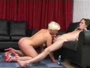 Mature video 124