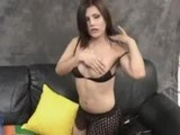 Jimena Solo