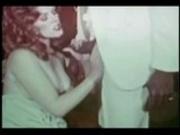 Vintage Interracial 03