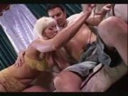 Mature video 33