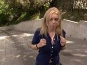 Brats Inc. scene 3 - Britney Skye
