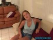 Becky Le Sabre